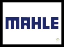 mahle马勒滤芯