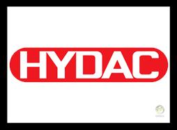hydac贺德克滤芯